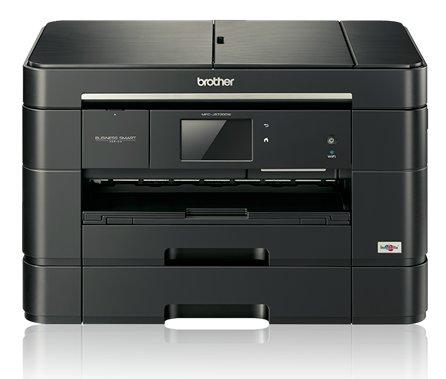 mfc-j5720dw imprimante multifonction couleur