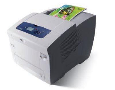 Xerox 8580_ADN et 8580_AN